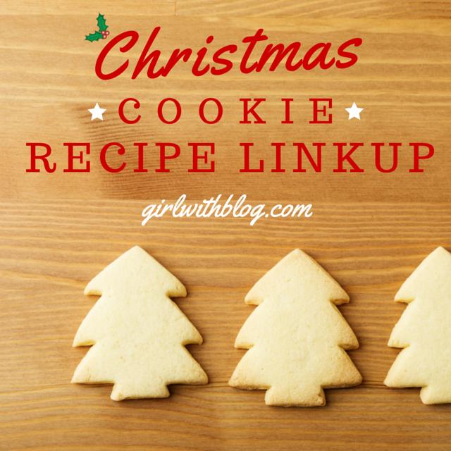 christmascookielinkup (2)