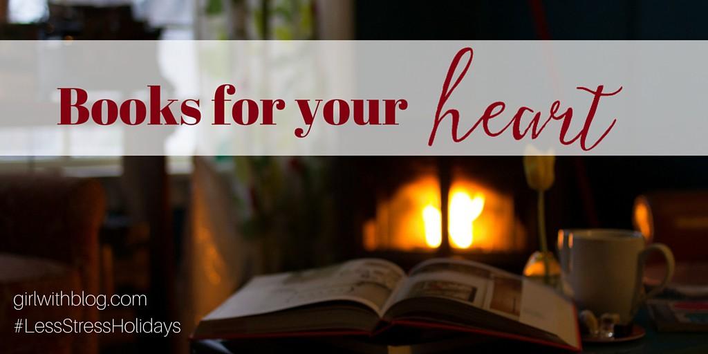 booksheart