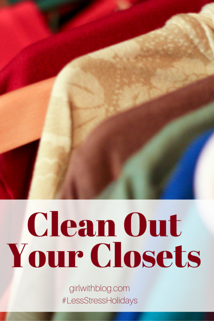 cleanoutcloset (1)