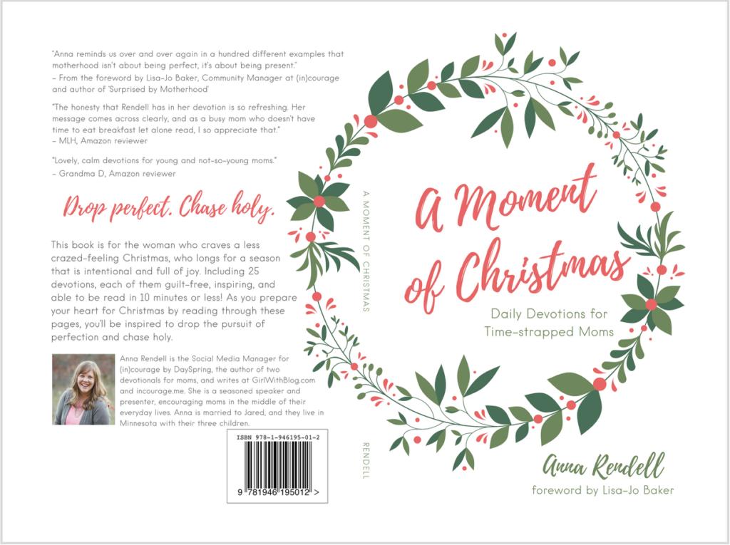 a-moment-of-christmas-2-2